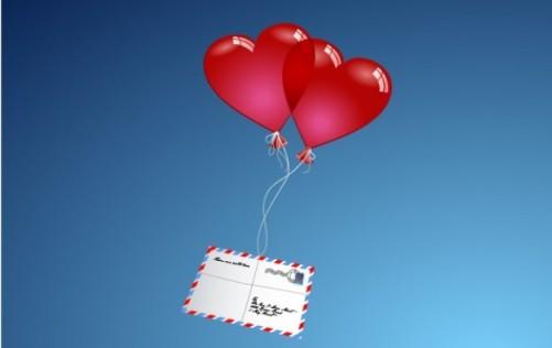 love-letter 22