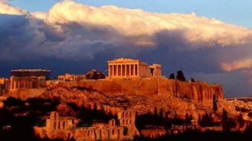 acropolis460