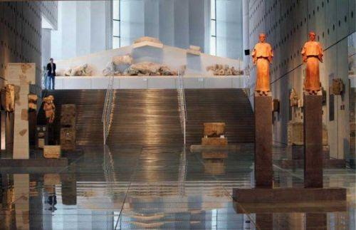 acropolis-museum-02