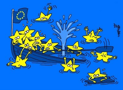 eu cartoon (1)