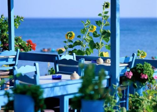 Tinos_Greece OMORFES