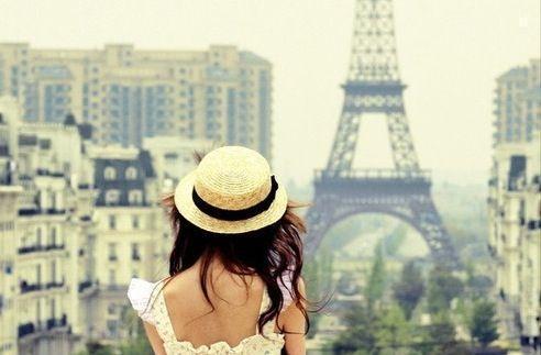 Paris-of-love-1_large